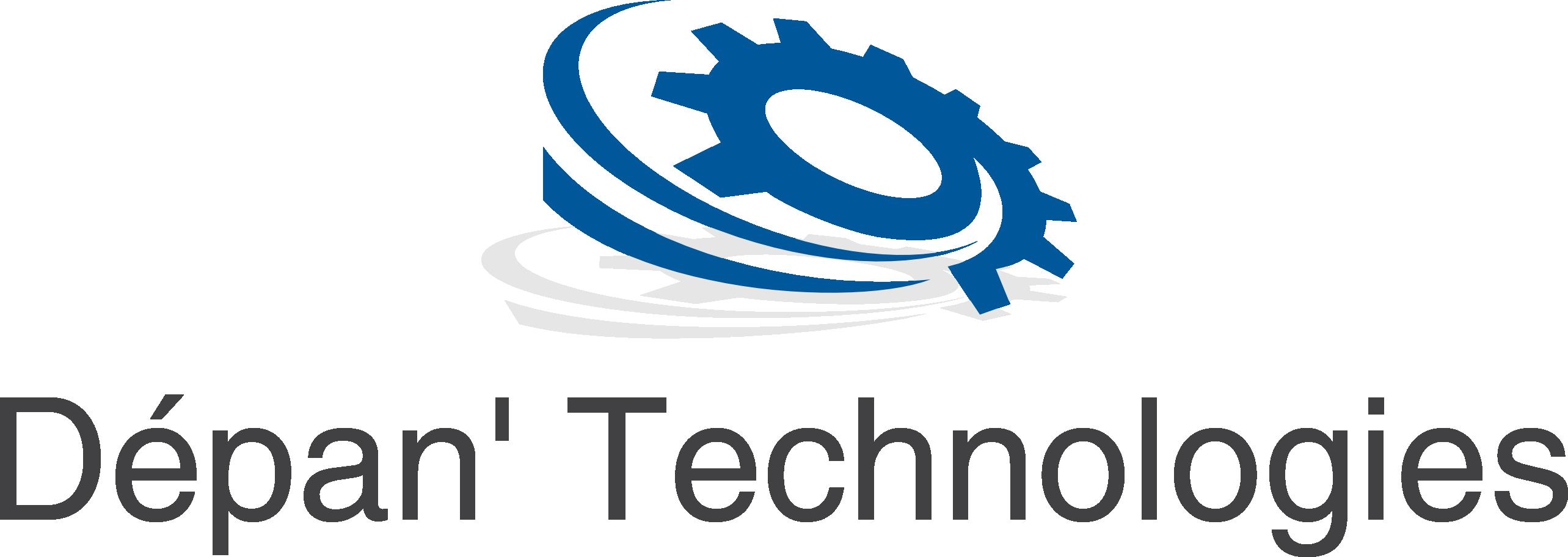 Dépannage et maintenance informatique, smartphone à Moëlan sur Mer